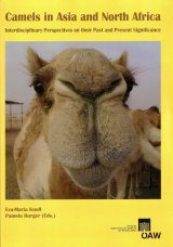 Camels in Asia and North Africa