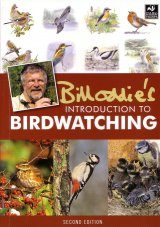 Bill Oddie's Introduction to Birdwatching
