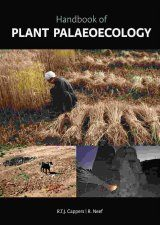 Handbook of Plant Palaeoecology