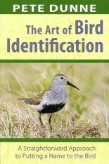 The Art of Bird Identification