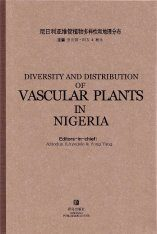 Diversity and Distribution of Vascular Plants in Nigeria