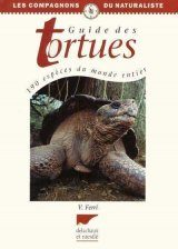 Guide des Tortues