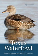 Texas Waterfowl