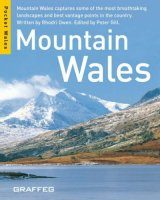 Mountain Wales
