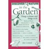 Discover Nature in the Garden