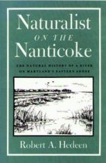 Naturalist on the Nanticoke