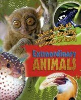 Extraordinary Animals