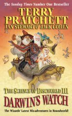 The Science of Discworld III