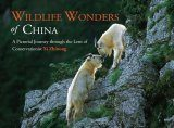 Wildlife Wonders of China