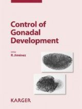 Control of Gonadal Development