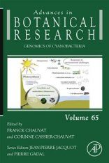 Advances in Botanical Research, Volume 65