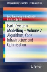 Earth System Modelling, Volume 2