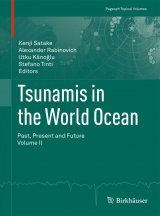 Tsunamis in the World Ocean, Volume 2