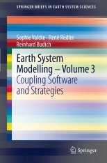 Earth System Modelling, Volume 3