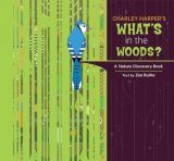 Charley Harper's What's in the Woods?