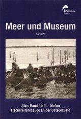 Meer und Museum, Band 24