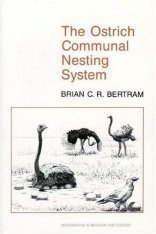 The Ostrich Communal Nesting System