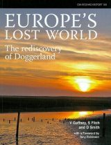 Europe's Lost World