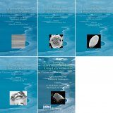 Tracking Environmental Change Using Lake Sediments (5-Volume Set)