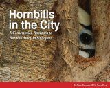 Hornbills in the City