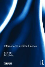International Climate Finance