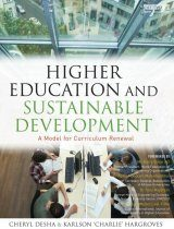 Engineering Education and Sustainable Development