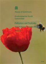 Pollinators and Pesticides