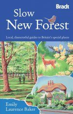 Slow New Forest