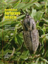 Handbook of Turfgrass Insects