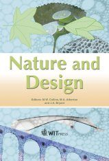 Nature and Design