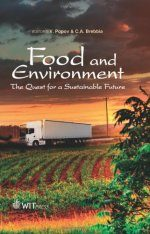 Food and Environment