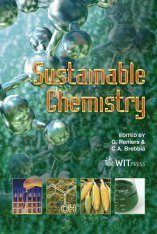Sustainable Chemistry