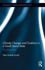 Climate Change and Tradition in a Small Island State