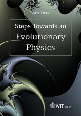 Steps Towards an Evolutionary Physics