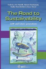 The Road to Sustainability