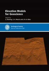Elevation Models for Geoscience