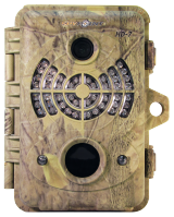 Spypoint HD-7 Trail Camera - EX DEMO