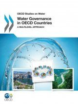 Water Governance in OECD Countries