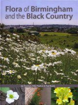 Flora of Birmingham and the Black Country