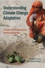 Understanding Climate Change Adaptation