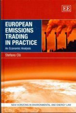 European Emissions Trading in Practice