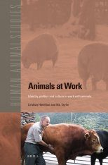 Animals at Work