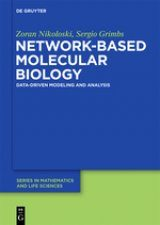 Network-Based Molecular Biology