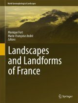 Landscapes and Landforms of France