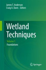 Wetland Techniques, Volume 1: Foundations