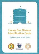 Honey Bee Disease Cards