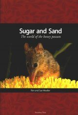 Sugar and Sand: The World of the Honey Possum
