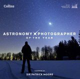 Astronomy Photographer of the Year, Collection 1