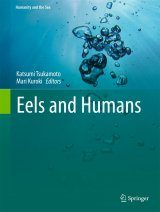 Eels and Humans