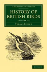 History of British Birds (2-Volume Set)